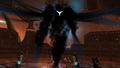 Thumbnail for version as of 10:07, October 31, 2014