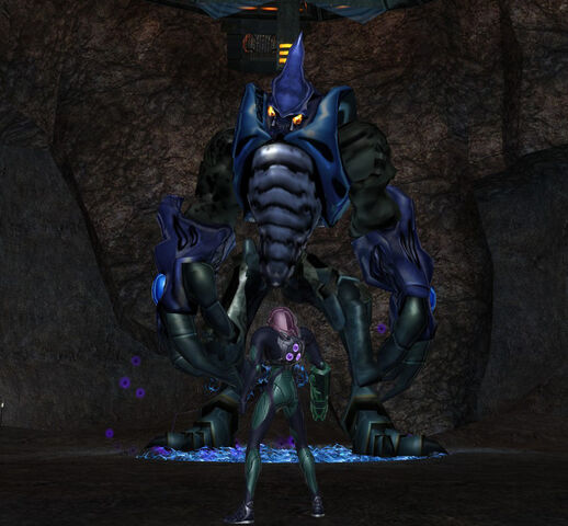 File:Samus and Omega Pirate cropped Dolphin HD.jpg