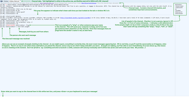 File:Wikitroid IRC Webchat Interface Chat Screen Help.png