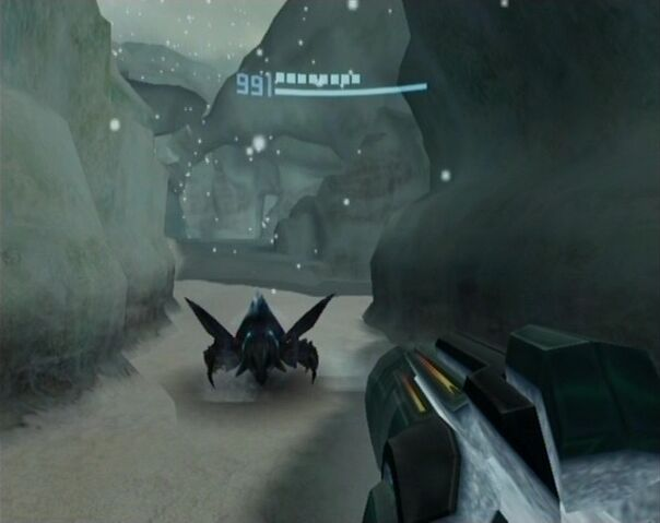 File:Frost Cave Access.jpg