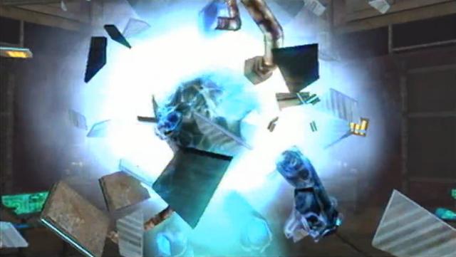 File:Phazon Elite escapes.png
