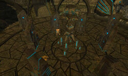 Samus in artifact temple 2 dolphin hd.jpg