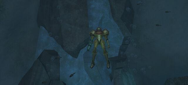 File:Gravity suit acquire.jpg