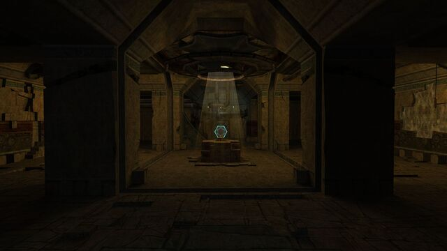 File:Ruins Screenshot HD (10).jpg