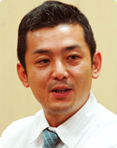 Tomoaki Kuroume