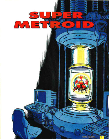 File:Baby Metroid German.jpg