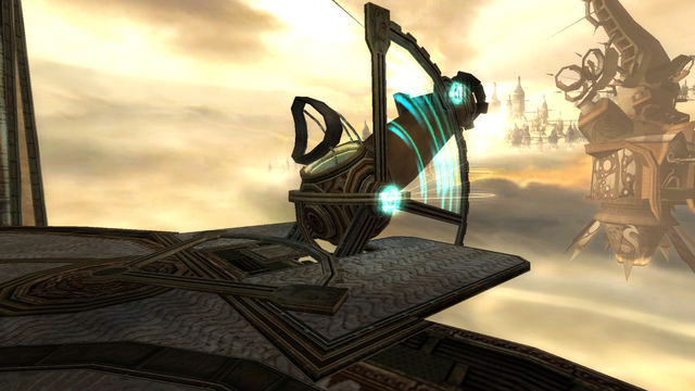 File:Kinetic orb cannon 3.png