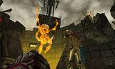 Prime Trilogy Promotional I-Sha Luminoth Hologram Agon Wastes Energy Controller.jpg