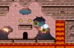 KirbyMetroids