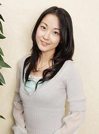 Shizuka Itoh.png