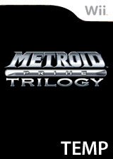 File:Early Prime Trilogy Boxart.jpg