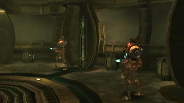 File:Steambot Barracks Steambots awake.png