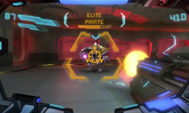 File:Fighting an Elite Pirate.jpg