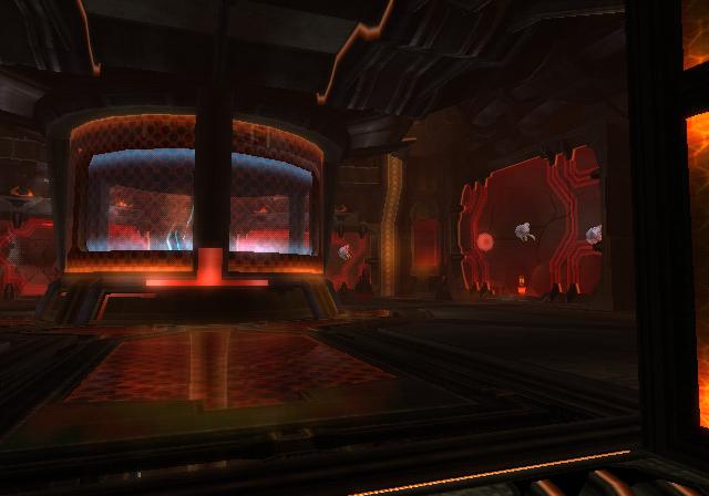File:Metroid Processing Ground Floor.jpg