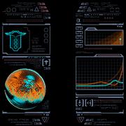FederationCreaturesScan
