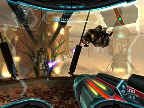File:Pirates attack Tinbots.jpg