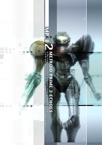File:Tech (alt) - Metroid Prime 2 Echoes.png