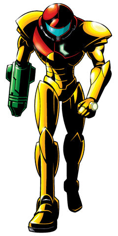 File:Powersuit.jpg