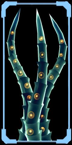 File:Aqua Reaper scan image.png