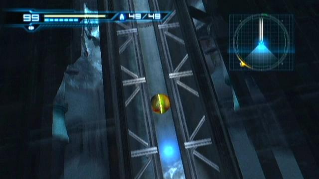 File:Cryosphere Missile Tank 14.jpg