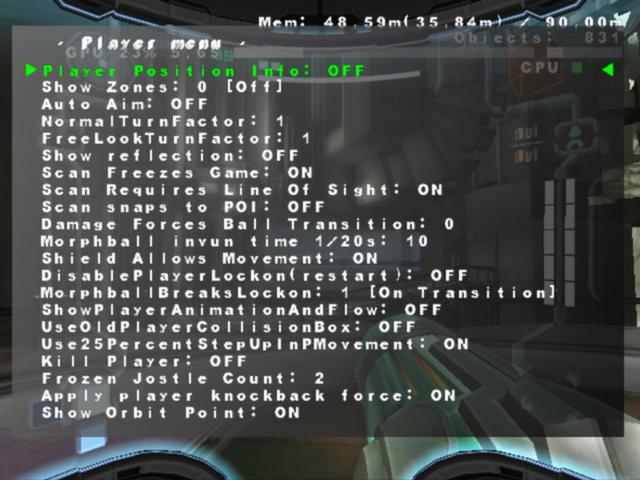 File:MP3 player menu.png