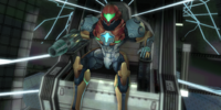 GF Mk VI Biopod