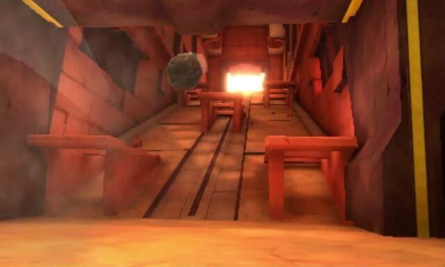 File:Boulder trap.jpg