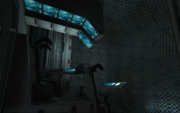 GFS Tyr Cockpit.png