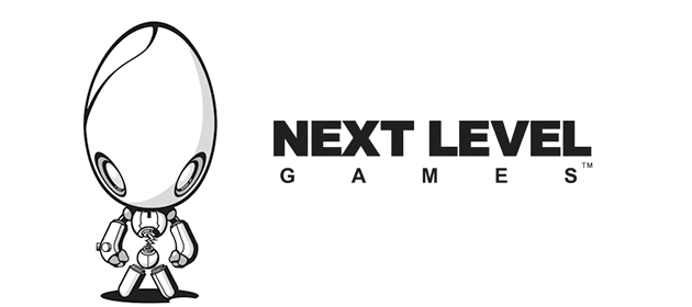 File:Next Level Games Logo.png