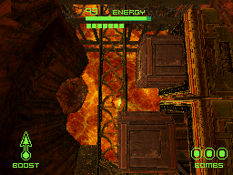 File:Piston Cave.PNG