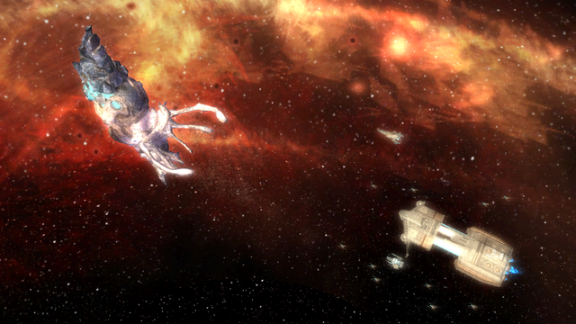 File:Leviathan in space 3.png