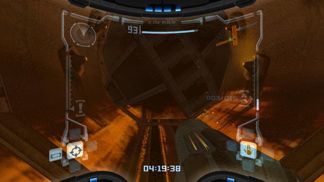 File:Orpheon screenshot 14.png