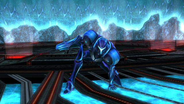 File:Dark samus 3.jpg