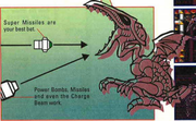 Ridley SM guide