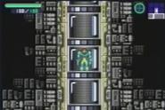 Beta Fusion 18
