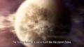 Thumbnail for version as of 21:27, September 14, 2010