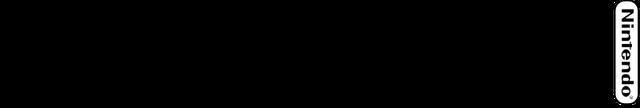File:Gameboy logo.png