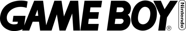 Файл:Gameboy logo.png