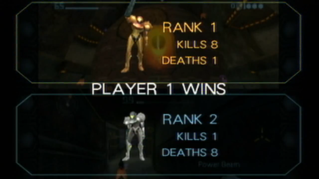 File:MP2 multiplayer results screen.png