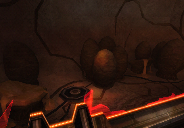 File:Metroid Processing Eggs Broken.jpg