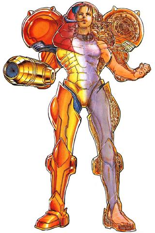 File:Varia Suit Super Metroid 1200x1800.png