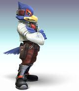 FalcoB