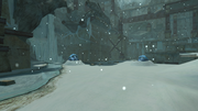 Phendrana Drifts Screenshot (18)
