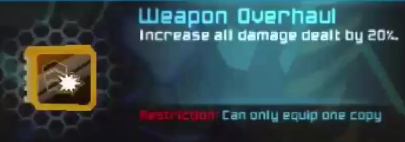 File:Weapon Overhaul.png