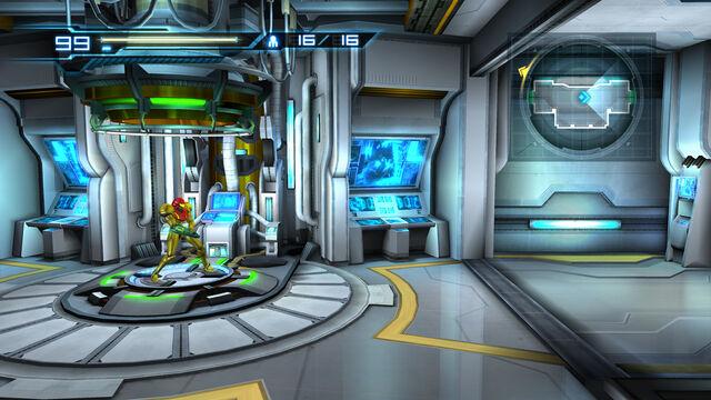 File:Biosphere Navigation Booth HD.jpg