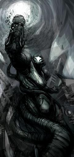 Файл:Samus tentacle lg.png