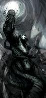 Samus tentacle lg