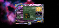 Thumbnail for version as of 02:49, November 30, 2013