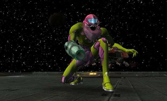 File:Fusion Varia Suit Prime.png