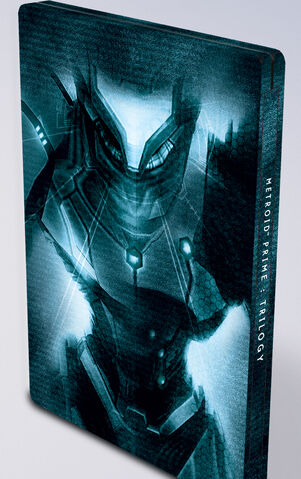 File:Prime Trilogy Tin Back.jpg
